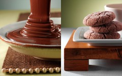 Susan Kinast - Chocolate